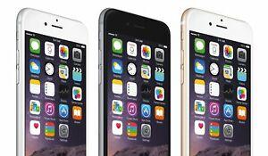 IPhone-6-S-Plus-16-Go-32-Go-64-Go-Debloque-Smartphone-divers-GRADE-A-MIX