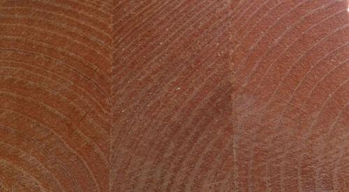 10 x 20 CM BSH Fichte Brettschichtholz Leimholz gehobelt und gefast Balken