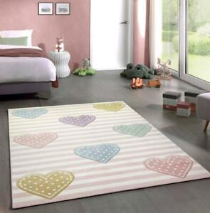 tappeto creativo da gioco colorato per bambini arredo cameretta gioco
