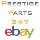 prestigeparts247