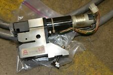 Punch Plate Die Assembly For Lotem 400 800 Kodax Creo Scitek 510k51143