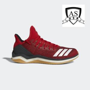 5 icono Detalles de Hombre 11 Zapatos mostrar Adidas Entrenador CG5272 original césped acerca De fusión Zapatillas Talla título 4 8PwX0nOk