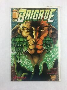 Brigade-Issue-5-November-Comic-Book-Image-Comics