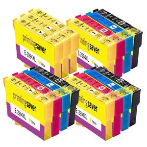 15-PK-Ink-Cartridge-For-Epson-XP-235-XP-245-XP-247-XP332-XP335-XP452-XP442-XP445