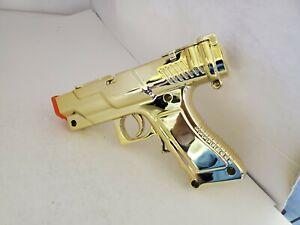 Gold-Sharp-Shot-Dual-Trigger-Gun-for-Shooting-Games-for-Nintendo-Wii-U-i14