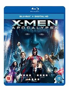 X-Men-Apocalypse-Blu-ray-DVD-Region-2