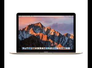 Apple-MacBook-12-034-Intel-Core-i5-2x1-3GHz-8GB-RAM-512GB-SSD-USB-C-Color-Oro