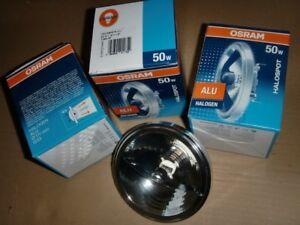Osram-41835-SP-HALOSPOT-111-AR111-QR111-G53-NV-Halogenlampe-12V-50W-6-039