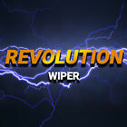 revolutionwiper