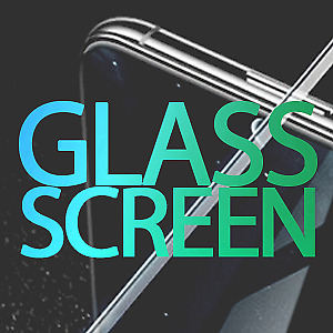 glass-screen_store