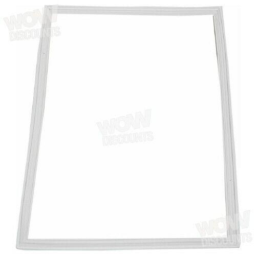 Beko 4324853900 Flavel Lec Freezer Door Seal Gasket