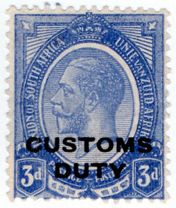 I-B-South-Africa-Revenue-Customs-Duty-3d