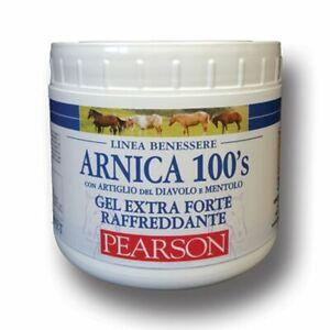 Arnica-cavalli-Arnica-Gel-100-039-s-Pearson