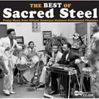 Various Artists - Best of Sacred Steel (2010)