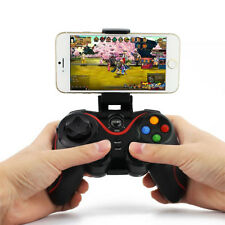 Bluetooth Wireless Game Controller Joystick for Android iOS Tablet TV Box USA