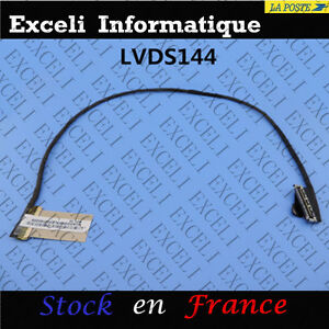 NUEVO-sony-svf152c29c-svf15213cxb-a1957035a-Pantalla-LCD-cable-video-DD0HK9LC000