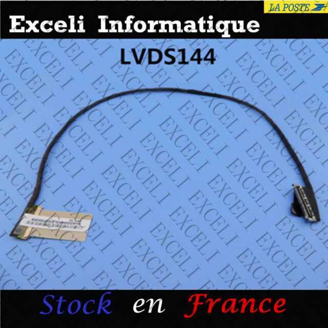 sony DD0HK9LC000 NEW sony svf152 sve1521 series LCD Display Cable video Cable