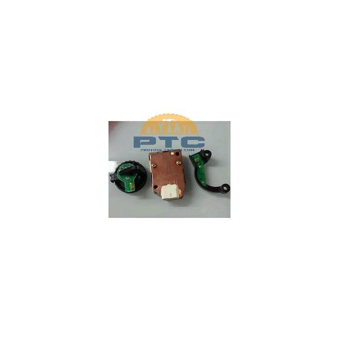 DEWALT N034009 Module Service Kit