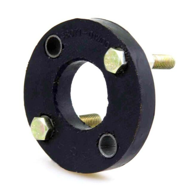 Joint Steering Lower Coupling For Nissan For Datsun D21 2WD 1985-2012