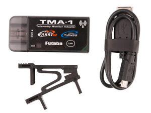 Futaba-telemetria-adaptador-tma-1