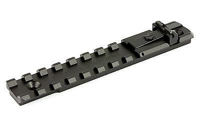 nuevo  Tactical Solutions Buck Mark integral alcance de montaje en carril BM Int SB-01 422e90