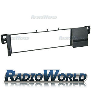 BMW-3-Series-E46-Panel-Plate-Fascia-Facia-Surround-Adaptor-Car-Stereo-Radio