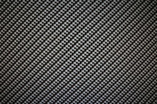 HYDROGRAPHIC WATER TRANSFER FILM HYDRODIPPING HYDRO DIP BLACK CARBON FIBER 2M
