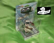 NINTENDO AMIIBO R.O.B. R O B famicon LV50!! colour No Nr 54  Super Smash Bros