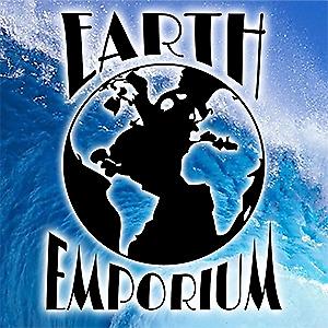 Earth Emporium