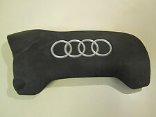 06C103931B  Audi A4 / A6 Motorabdeckung Abdeckung Motor 06C 103 931 B