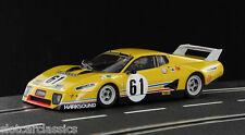 Racer Sideways SW30 Ferrari 512BB/LM #61 LeMans 24Hr 1979 Group 5  1/32