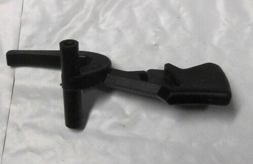 Husqvarna  Chainsaw Throttle Trigger Lever # 501 56 58