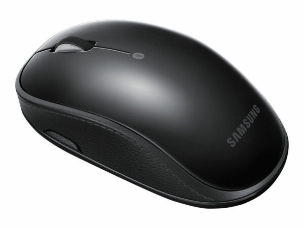 075f07f1ad4 Samsung S Action Mouse Et-mp900d Bluetooth Wireless Black for sale online |  eBay
