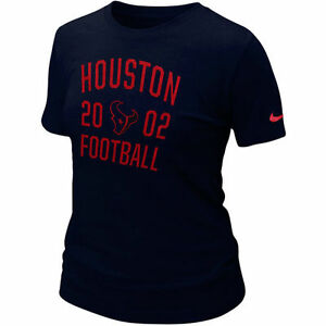 deandre hopkins women's jersey