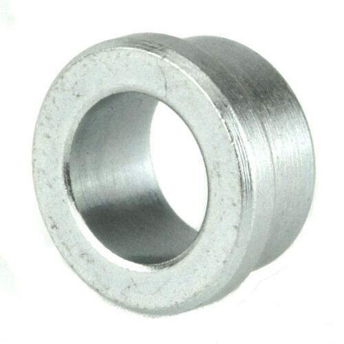 "5//16/"" I.D Rod End Spacer"