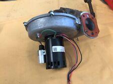 Trane Combustion Blower 250mbh Kit02590