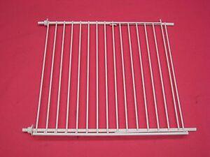 used dometic 12v rv refrigerator wire shelf. Black Bedroom Furniture Sets. Home Design Ideas
