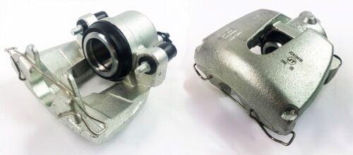 Brake Caliper fits VOLVO V50 545 Front Right 03 to 12 36000485 8602908 8603939