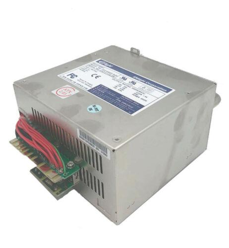 Redundant ATX Power Supply P//N S EN-830M962 NEW Enlight 300w Zippy SP2-4300F-R