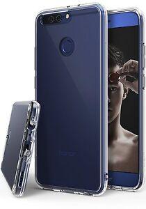 Huawei 8 Pro
