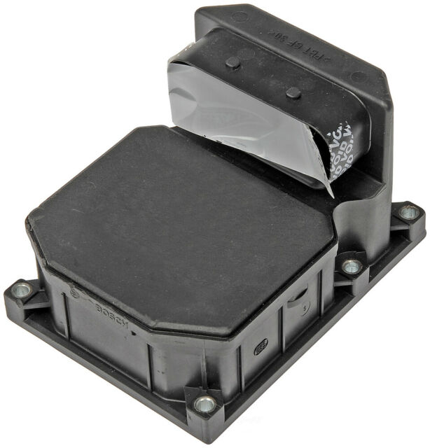 Dorman 599-701 ABS Control Module