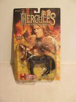 Toy Biz Hercules Legendary Journeys Centaur 5 Action Figure