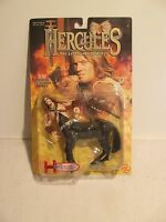 Centaur Big Horse Kick 1996 Hercules The Legendary Journeys Toy Biz Toys