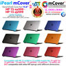 """NEW mCover® Hard Shell Case for 15.6"""" HP 15-ay000 - 15-ay099 series laptop"""