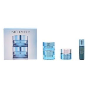 Set-di-Cosmetici-Donna-New-Dimension-Eye-Estee-Lauder-3-Pz
