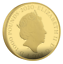 thumbnail 5 - 2020 James Bond 007 Gold Proof Kilo Coin - No Time to Die Special Release of 17!
