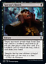 MTG-magic-4x-CHOOSE-your-UNCOMMUN-M-NM-Throne-of-Eldraine thumbnail 29
