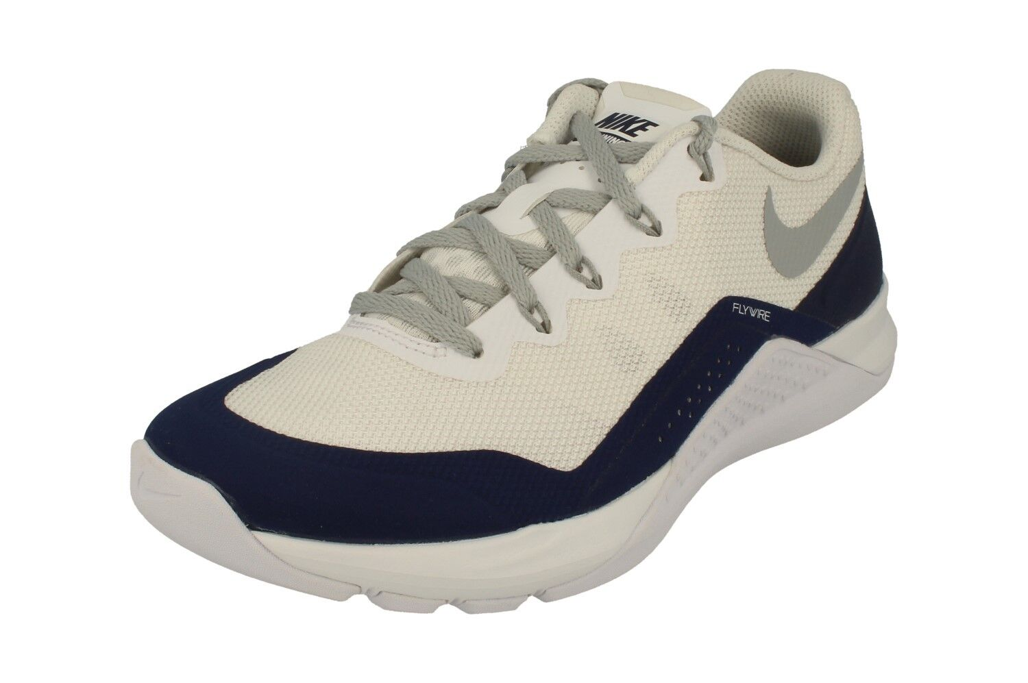 Nike Wo Hommes Metcon Repper Dsx Chaussures Running Trainers 902173 Baskets Chaussures Dsx 102 d31f91