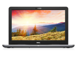 New-Dell-15-6-034-i7-7500U-2-7GHz-12GB-RAM-1TB-Intel-HD-620-TruLife-LED-Windows-10