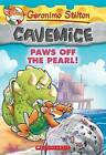 Paws Off the Pearl! by Geronimo Stilton (Paperback / softback, 2017)